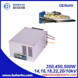 Alimentazione elettrica ad alta tensione di purificazione dell'aria con tecnologia BRITANNICA CF05