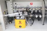 Машины PVC кольцевания края Hq3600at машина Woodworking автоматической автоматическая