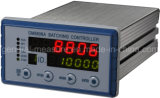 Het groeperen en Weighing Controller Indicator (GM8806A-P6) voor 6 Materials Mixing