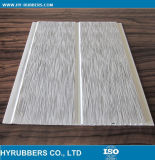 20cm 25cm Normal Print PVC Ceiling Wall Panel