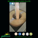 T Design PVC Edge Banding Lipping for Furniture