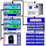 150L programmabili temperatura costante e umidità test automatico (HZ-2004A)