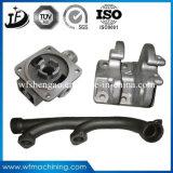OEM e pezzo fuso Bronze personalizzato del ferro/alluminio/acciaio/per la macchina/motore automatico