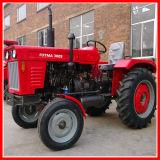 Petit tracteur à roues de jardin de Fotma 30HP 2/4WD