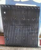 Belüftung-Kühlturm füllt Blatt (allen Typen)