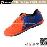 Sport-Fußball der neuen Form-Männer bereift Fußball-Schuhe 20069-3