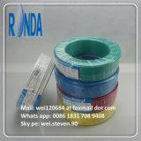 適用範囲が広い銅の電線1.5 2.5 4 6 10 SQMM