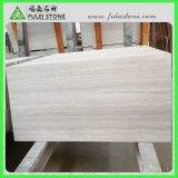 Polished naturale Marble Tiles per Flooring e Wall