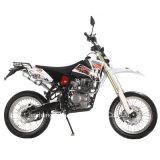 Motocicleta da bicicleta da sujeira de Jincheng Jc150y