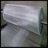 316L штрафуют ячеистую сеть нержавеющей стали