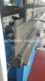 Hydraulische Bending Machine CNC Hydraulic Press Brake (PBH- 80Ton/3200mm)