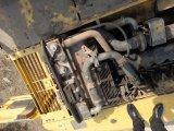Excavador japonés usado muy bueno KOMATSU PC200-8 (material de la correa eslabonada hidráulica de las condiciones de trabajo de construcción) para la venta