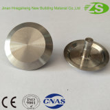 35mm Diameter Precision Casting Tactile Studs hecho por Zs