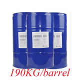 Petróleo esencial Aromatheraputic del tomillo puro del 100% para la exportación