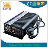 500W 건전지 변환장치 24V 12V DC-AC AC-DC UPS 충전기 변환장치
