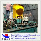 China-Fabrik Casi/Kaffee/Sial Legierung entkernter Draht
