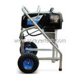 Pulvérisateur privé d'air à haute pression Spt650 de peinture de machine de peinture de Hyvst