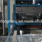 Vuoto delle caselle di pranzo di Ruian Donghang che forma macchina