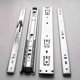 Hersteller-König Heavy-duty Drawer Slide Rails