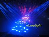 4PCS X230W positionieren bewegliches Hauptträger-Licht DJ der Träger-Helligkeits-DMX 7r bewegliches Hauptträger-Licht für Stadium, Nachtklub