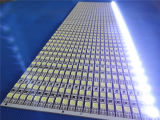 Hot Sale 5054 60LEDs / Meter High Power Bar LED Strip