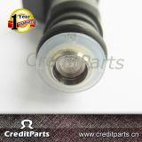 Boquilla de inyección de combustible de alta calidad para Chevrolet New Sail (0280157108)
