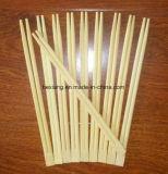 De qualité d'usine baguettes en bambou chinoise remplaçable de la meilleure qualité chinoise de vente directement