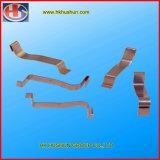 Metall, das Prozess, Metallschrapnell (HS-BC-009, stempelt)