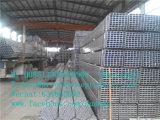 Gewächshaus-Rahmen vom China-Fabrik-Gebrauch-Leben mehr als 20 Jahre