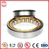 El rodamiento de rodillos cilíndrico de alta velocidad (NUP1052EM)