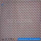 Dickflüssiges Polyester Spunlace nichtgewebtes Gewebe für Wischer