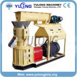 macchina elaborante della pallina della segatura 100-300kg/H con CE