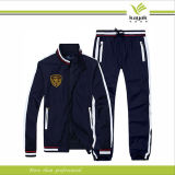 Men (F93)のためのカスタムSport Wear Track Suit Uniform