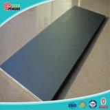 304 feuilles/plaque d'acier inoxydable