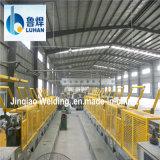 Продукция Hardfacing провод заварки MIG СО2 (с хорошим качеством)
