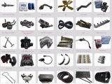 De Vervangstukken van de Dieselmotor van Weichai van de Levering van Delen Foton van Shacman HOWO