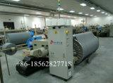 Luft-Strahlen-Webstuhl-Gaze-Gewebe, das Webstuhl herstellt