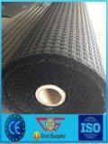 Vetroresina autoadesiva Geogrid di maglia 12.7mm-12.7mm