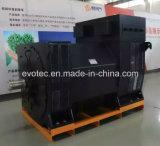 Brushless Pmg Generator Toepasselijk voor Diesel Genset