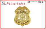 Высокое качество воинское Badges-2016 новое