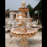 Fontaine indépendante simple pour les meubles Mf-1028 de jardin
