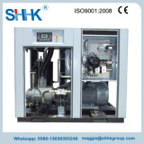 Screw Air Compressor (6.2M3 / Min, 8bar, 37KW) HK37D / W 50HP