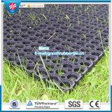 De antislip RubberMat van het Matwerk van de Landbouw van de Mat van de Mat Zuurvaste Rubber Rubber Dierlijke Rubber
