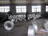Die Spezialisierung auf die Produktion von LKW ermüdet 11.00r20