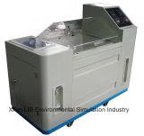 Câmara pequena S-150 do verificador do pulverizador de sal do tamanho