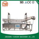 거품 세탁기 또는 청소 기계 /Vegetable/Fruit/Aquatic 제품 Tsxq-30