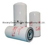 IR 공기 압축기 기계를 위한 기름 필터 39911631