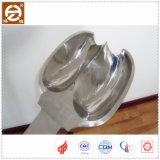 Cja237-W120/1X12.5 유형 Pelton 물 터빈
