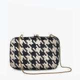 卸し売り女性袋の鎖のハンドバッグのクラッチ・バッグの女性のイブニング・バッグ(LDO-160916)