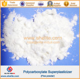 高いQuatityの水還元剤Polycarboxylate Superplasticizer